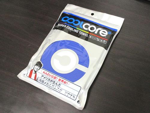 cc00.jpg