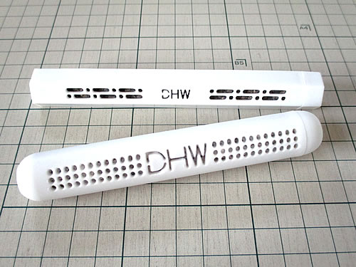 dhw01.jpg