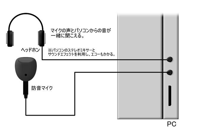 karaoke03.jpg